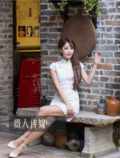 爱上海桑拿按摩