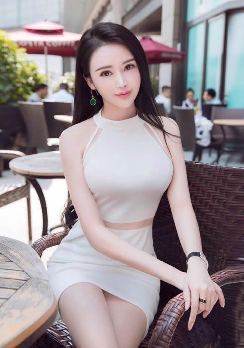 上海贵族宝贝后花园