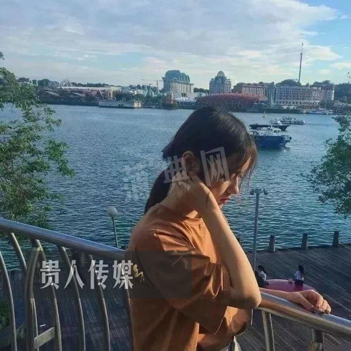 上海后花园桑拿论坛
