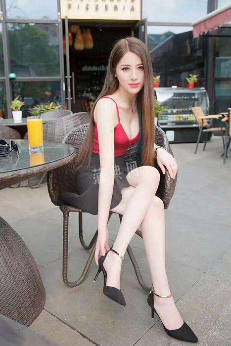 上海油压飞机店2018