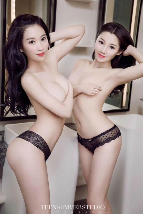广州外籍商务伴游模特