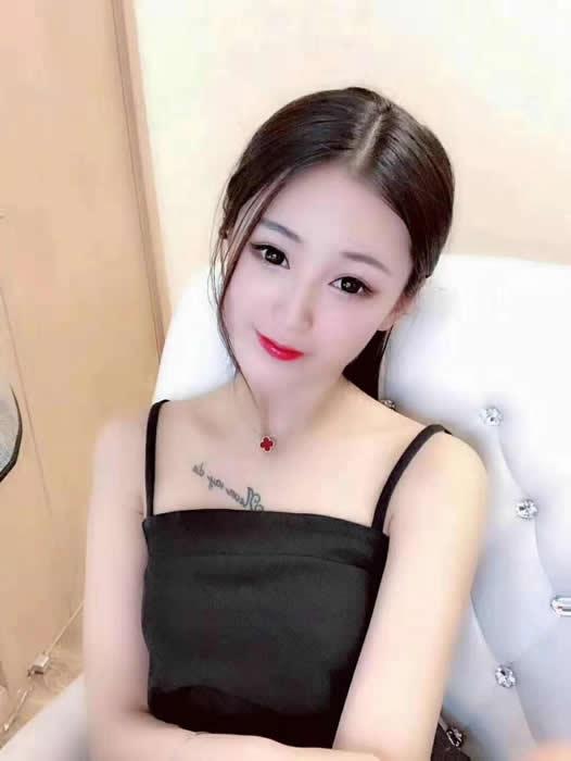 上海上海模特儿在线预约平台 带你线上线下快速准确在线预约