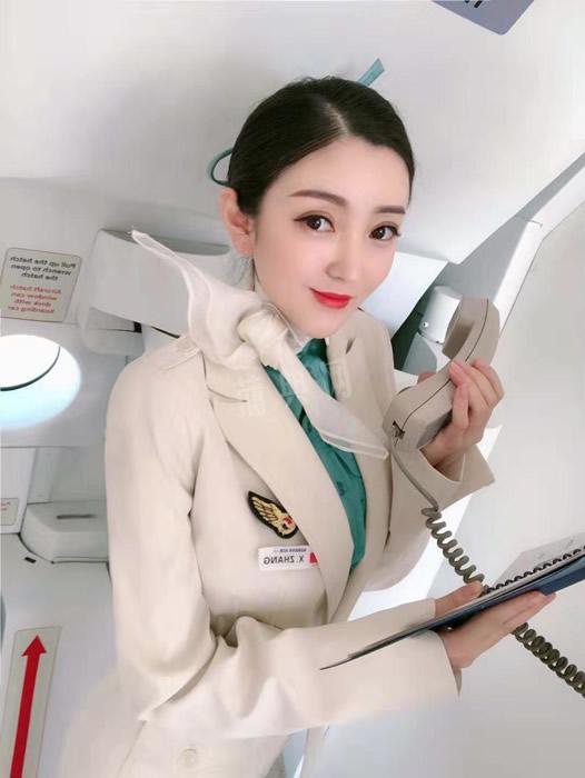南京商务陪伴上海模特儿在线预约价格3000-8000