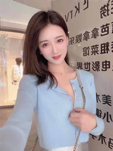 爱北京爱上海同城gdpuyou